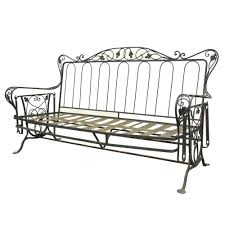 Wrought Iron Patio Furniture Manufacturers Vintage Wrought Iron Patio Furniture Manufacturers Decoration Fine