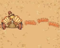 free thanksgiving background