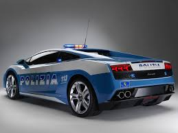 police lamborghini veneno lamborghini gallardo italian police car autos recipeapart