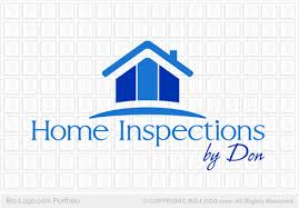 home design logo free logo design home inspections logo