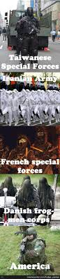 Funny Military Memes - military memes best collection of funny military pictures