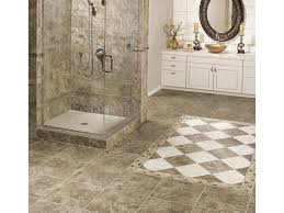 110 best tile images on bathroom ideas home and