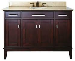mondella 1200mm white cadenza bathroom vanity cabinet only