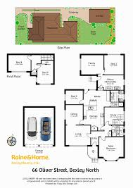 5 bedroom houses for sale in bexley north nsw 2207