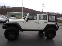 2004 jeep wrangler manual 2010 jeep wrangler 4 door unlimited 6 speed manual 4 4 lifted 37