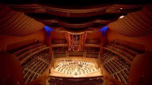 disney concert hall floor plan disney concert hall floor plan walt disney concert hall los angeles
