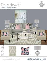 Home Design Board by Online Living Room Design Gkdes Com