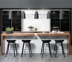 4 principles to design your dream japanese kitchen u2014 the home