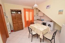 chambre d hote italie du nord la casetta di chambre d hôtes san vito chietino