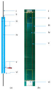 vickers energy management system wiring diagram gmc truck wiring