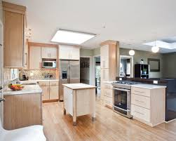l shaped kitchen remodel ideas top small l shaped kitchen ideas small kitchen ideas on a budget