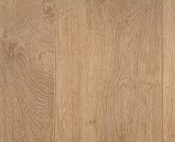 Sand Oak Laminate Flooring Oak Sand Matt Flooring Parador