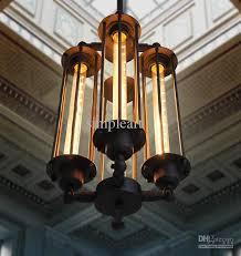 discount rh style loft special edison vintage style l metal