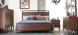 Bedroom Furniture Stores In Columbus Ohio Bedroom Furniture Stores In Columbus Ohio Bedroom Furniture