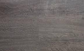 Laminate Flooring Wholesale Prices 12 3mm Cabana Collection Driftwood Matz Flooringmatz Flooring
