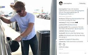 fixer upper season 5 chip gaines is going to look really different in season 5 of fixer