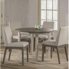 modern black dining room sets modern contemporary dining room sets allmodern