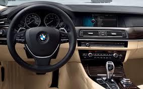 2006 bmw 550i horsepower bmw 550i xdrive cars 2017 oto shopiowa us