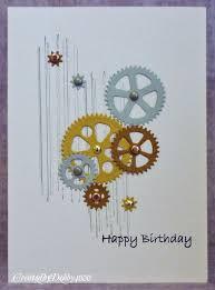 25 unique masculine birthday cards ideas on pinterest mens