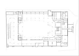 basement garage plans basement garage plans house plans with basement apartment house