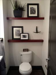 Bathroom Decorative Ideas by 15 Incredible Small Bathroom Decorating Ideas Wall Storage