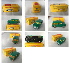 lego mini cooper instructions mini model cars by etnl diecast models