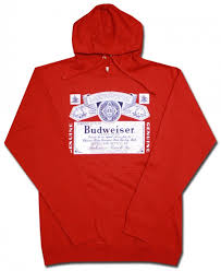 beer shirts u0026 t shirts officially licensed beer gear hats