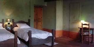 l ancien couvent de nozières une chambre d hotes en ardèche en