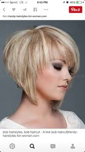 179 best short haircuts images on pinterest hairstyles short