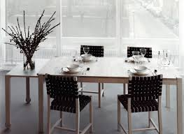No Dining Room No Limit Dining Tables From Olby Design Architonic