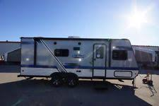 ultra light hybrid travel trailers jayco jay feather ebay motors ebay