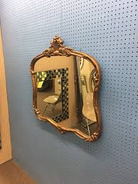 wesmont custom mirrors home decorating western suburb shower