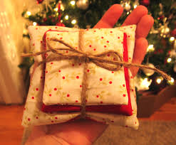 unusual crafts wishes greetings and homemade crafts plus jokes in