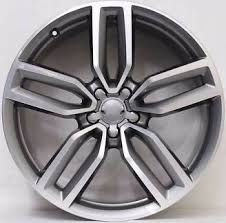 tyres for audi what tyres for audi s3 wheels tyres rims gumtree australia