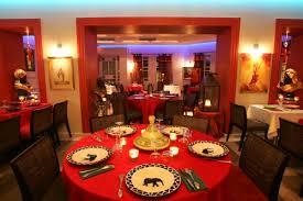 restaurant cuisine mol馗ulaire lyon cuisine mol馗ulaire marseille 88 images cuisine mol馗ulaire