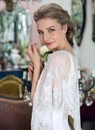 gatsby style wedding dress anna schimmel nz bridal