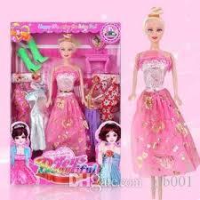 11 5 barbie suit toys barbie dolls fashion princess