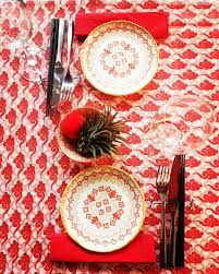 100 cny home decoration chinese new year table decoration cny home decoration blog u2014 paper tiger shanghai