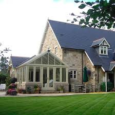 country homes and interiors uk conservatories â all yourâ questions answered ideal home