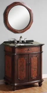 30 Inch Single Sink Bathroom Vanity by 143 Best Single Sink Bath Vanities Images On Pinterest Bath