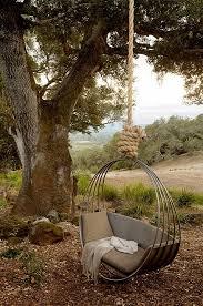 Modern Home Interior Design by 25 Beste Ideeën Over Modern Op Pinterest Buitenontwerp En Luxe