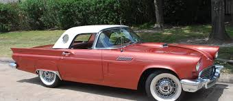 auto collectors garage featured listing