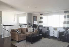 bi level homes interior design bathroom ideas for split level homes home ideas