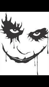 jeep wave sticker 149 best kk logos images on pinterest vinyl decals vinyl
