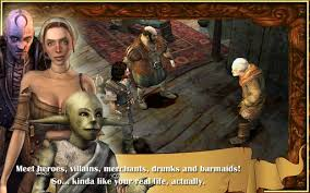 the bard s tale apk bard s tale apk 1 6 8 free apk from apksum