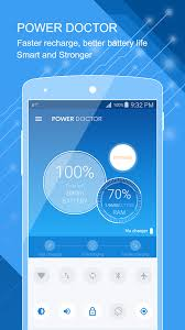 battery doctor pro apk power doctor saver pro android apps on play