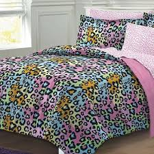 Kohls Girls Bedding by 90 Best Girls Room Ideas Images On Pinterest Home Architecture