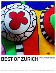 Poggenpohl K Hen Best Of Zürich 01 By Best Of Media Issuu