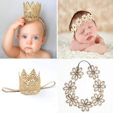 baby girl hair bands newborn headbands clothing shoes accessories ebay
