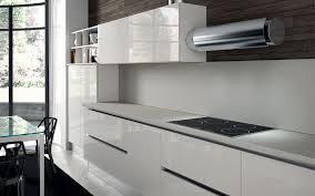 design dunstabzugshaube dunstabzugshauben im küchenstudio kaufen küche co